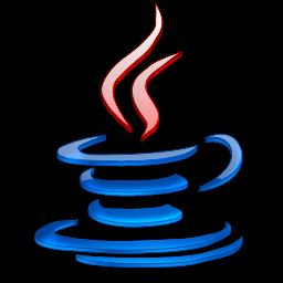 Java-Logo1