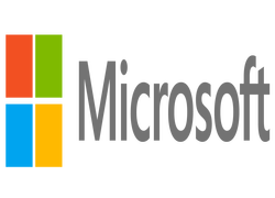rsz_msft_logo_png